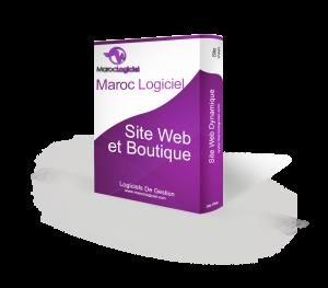 creation site web maroc gratuit maroc logo gratuit maorc