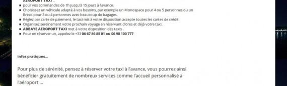 taxispoissy.com