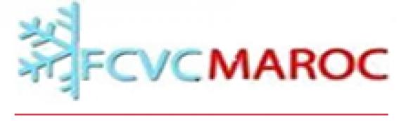 Fcvc Maroc