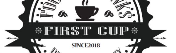 FIRST CUP MARRAKECH