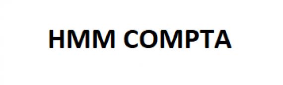 HMM COMPTA