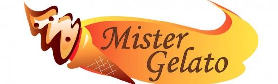 MISTER GELATO
