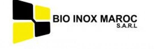 BIOINOX