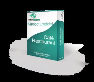 logiciel cafe restaurant maroc snack boulangerie maroc sage ciel maroc logiciel